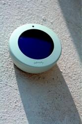 Sunis sensor RTS 1
