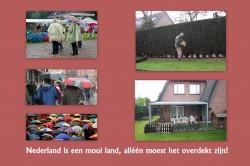 Tinholt 2013-06-02